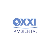 OXXI Ambiental